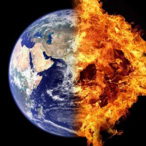 Climate-walk