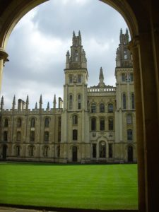 life long learning resources from oxford